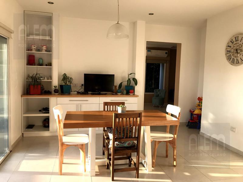 Foto Casa en Venta en  Canning (E. Echeverria),  Esteban Echeverria  Juana de Arco al 6100