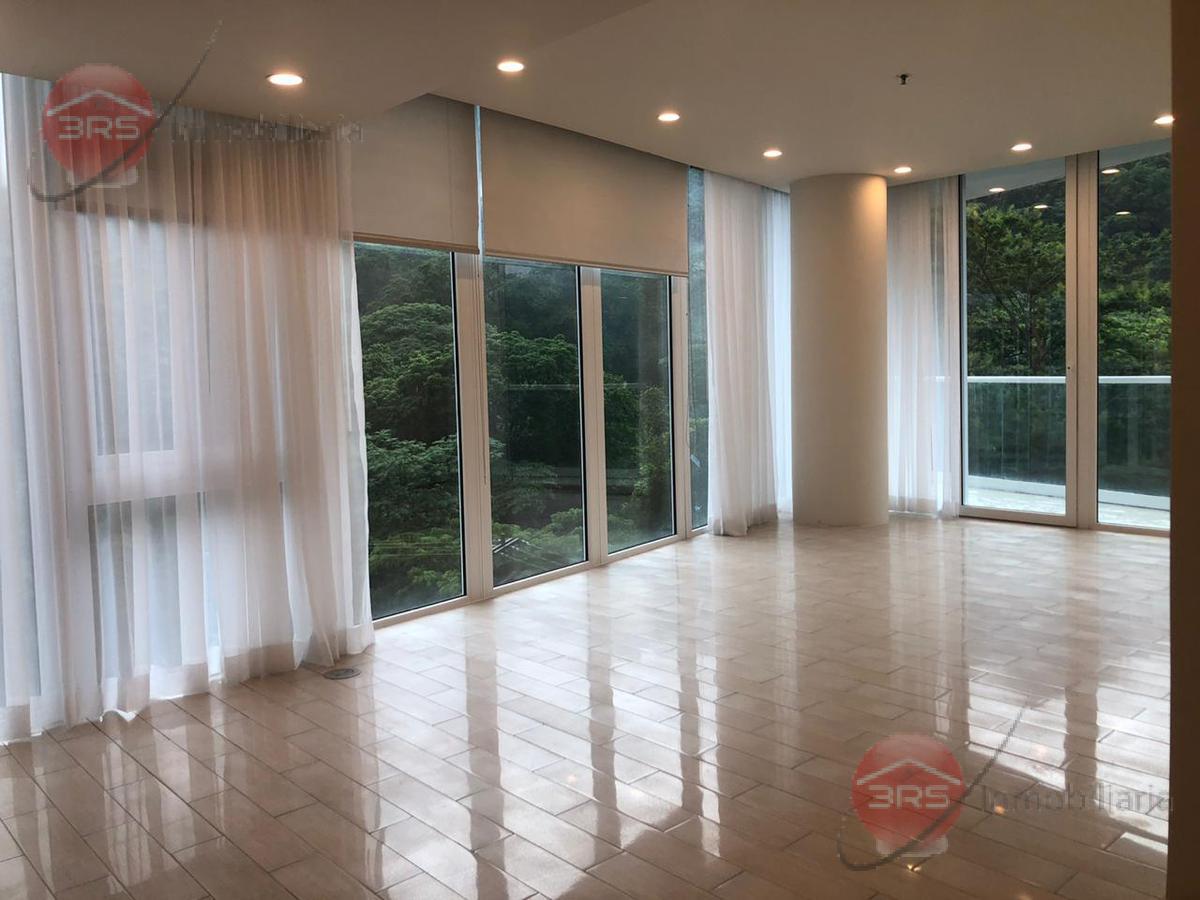 Foto Casa en condominio en Renta en  San Pedro Sula ,  Cortés  Venta de Condominio de lujo en Panorama 2- NIVEL8, COLONIA RACHO COCO, SAN PEDRO SULA