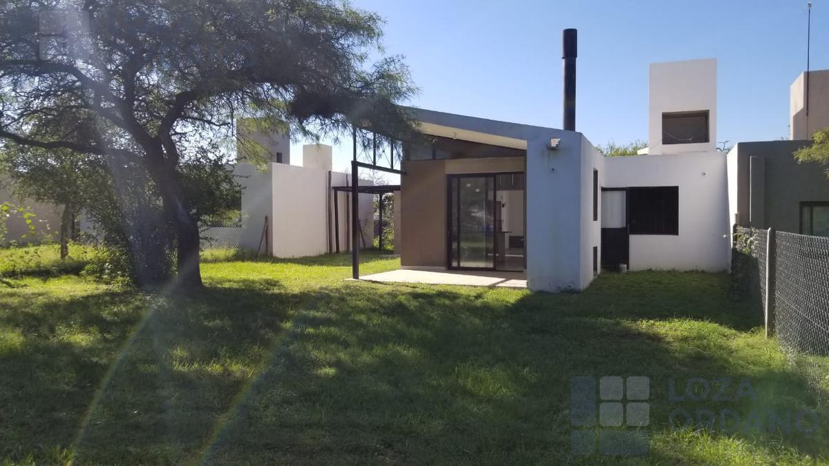 Foto Casa en Venta en  Villa Catalina,  Rio Ceballos  RUTA E53