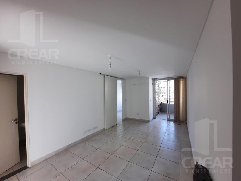 Foto Departamento en Venta en  General Paz,  Cordoba Capital  Lima 742 5º F