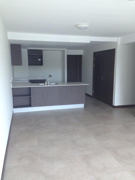 Foto Departamento en Venta | Renta en  San Pedro,  Montes de Oca  Apartamento en venta y alquiler en San Pedro!