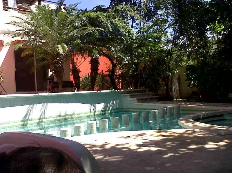 Foto Casa en Venta en  Supermanzana 57,  Cancún  LAS AMERICAS 4 REC. - CANCUN
