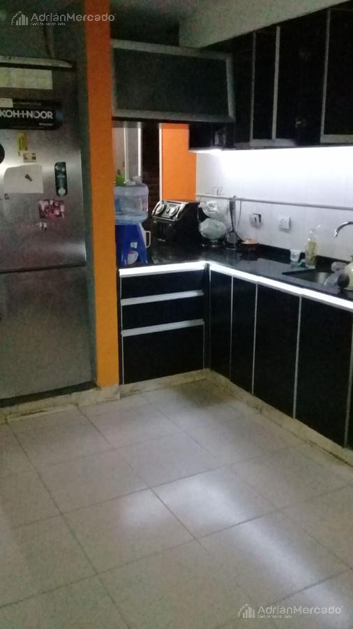 Foto Casa en Venta en  Capital ,  Tucumán  BARRIO JUDICIAL
