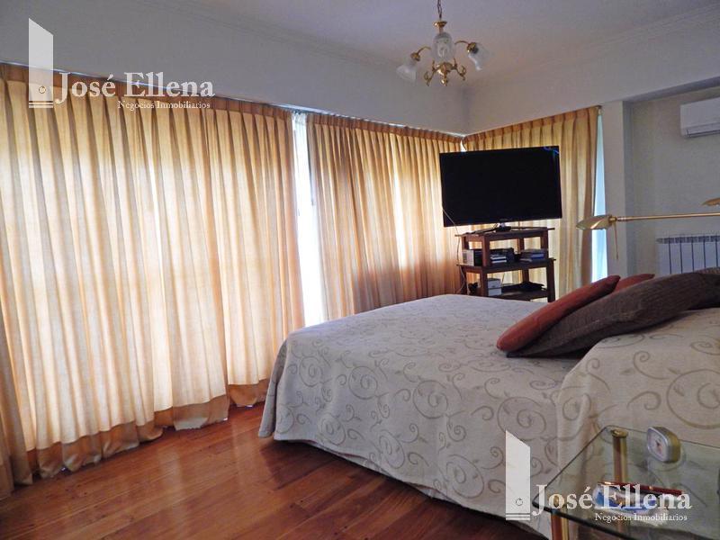 Foto Casa en Venta | Alquiler en  La Florida,  Rosario  Jose Hernandez al 1600
