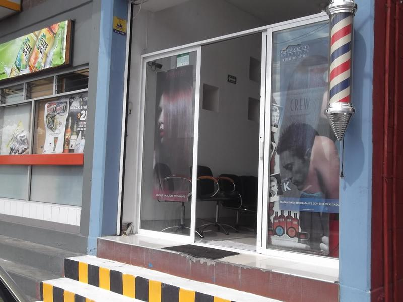 Foto Local en Renta en  Tlalnepantla  Centro,  Tlalnepantla de Baz  Local en Renta Tlalnepantla