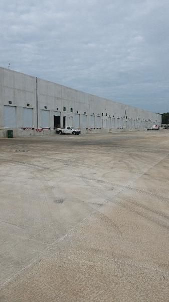 Foto Bodega Industrial en Renta en  Cancún Centro,  Cancún  BODEGAS AEROPUERTO, ACCESO RAPÍDO  A  Z. HOTELERA Y RIVIERA MAYA.