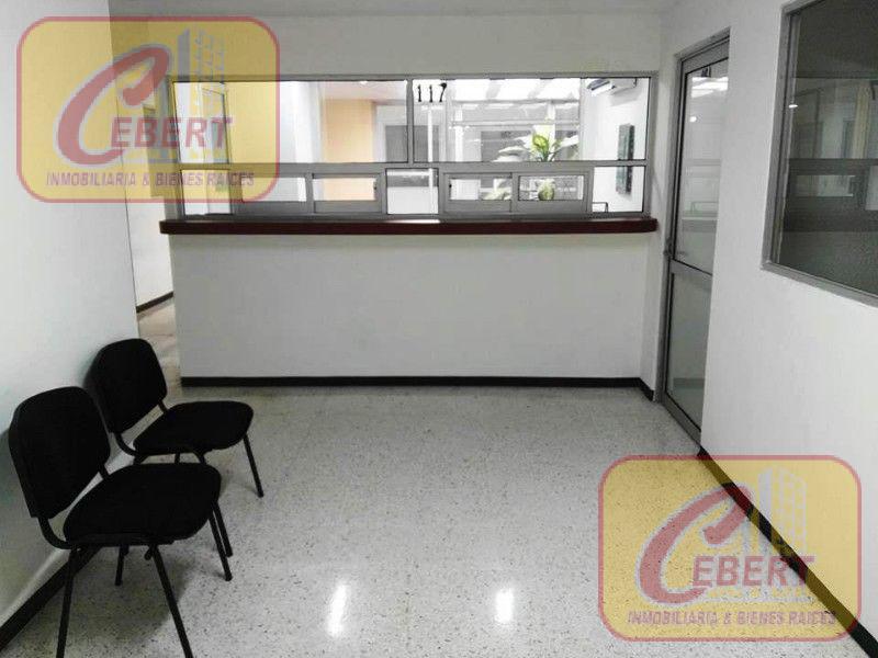 Foto Oficina en Renta en  Insurgentes,  Mazatlán  RENTA DE OFICINAS AMUEBLADAS EN  MAZATLAN SINALOA