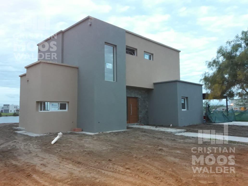 Foto Casa en Venta en  El Canton - Norte,  Countries/B.Cerrado  cantón