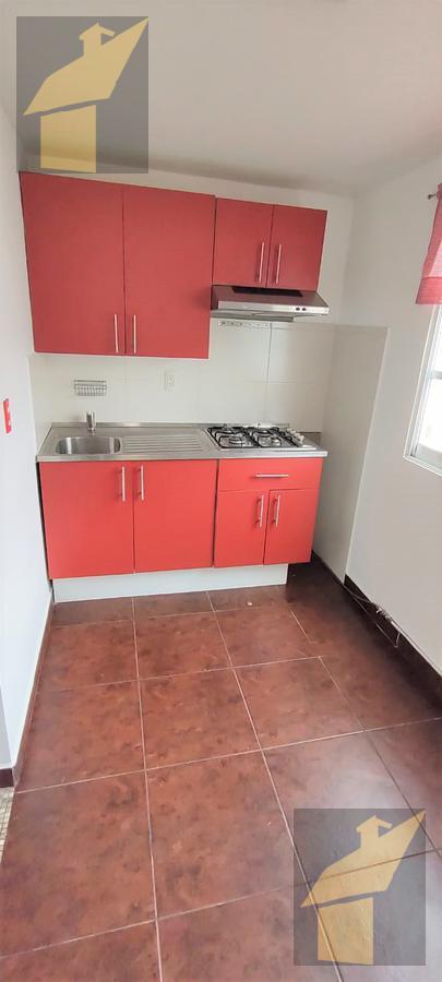 Foto Casa en condominio en Venta en  Calimaya,  Calimaya  Calimaya