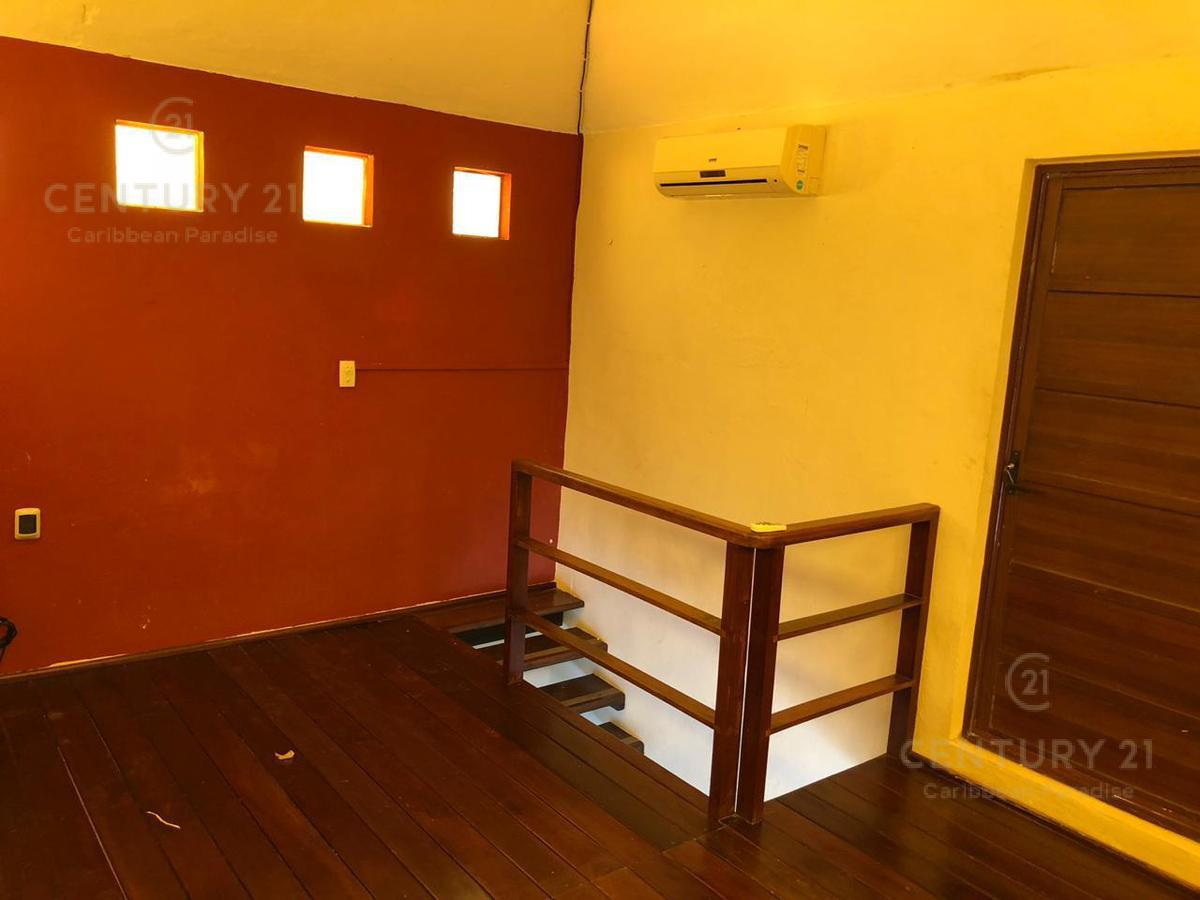Playa Magna House for Sale scene image 12