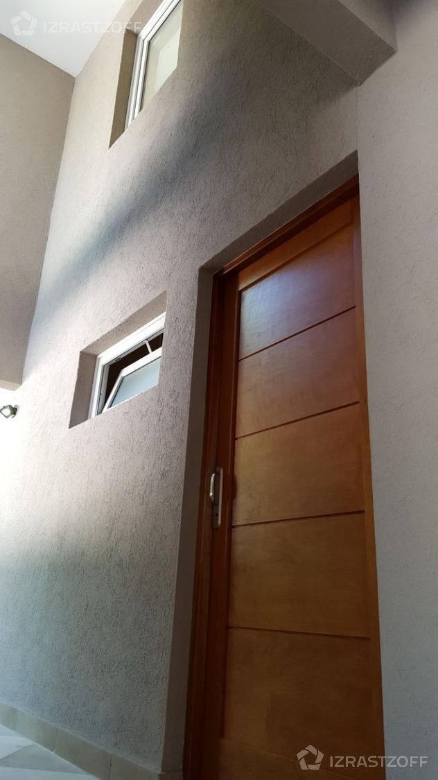 Departamento-Alquiler-Pilar-Esmeralda suites