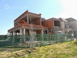 Casa-Venta-San Benito-VILLA NUEVA
