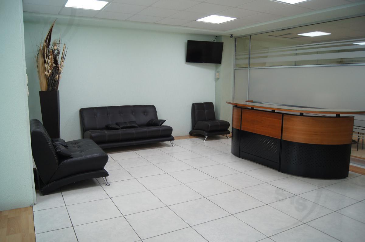 Foto Edificio Comercial en Renta en  Ignacio Zaragoza,  Veracruz Centro  Consultorios en renta en Col. Ignacio Zaragoza. VERACRUZ, VER.