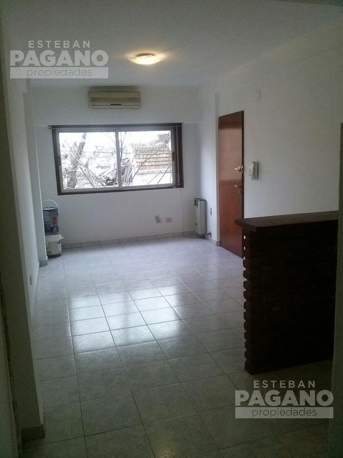 Foto Departamento en Alquiler en  La Plata ,  G.B.A. Zona Sur      70 e 10 y 11 n° 770