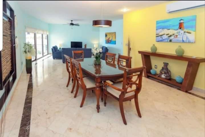 Quintana Roo Departamento for Venta scene image 1