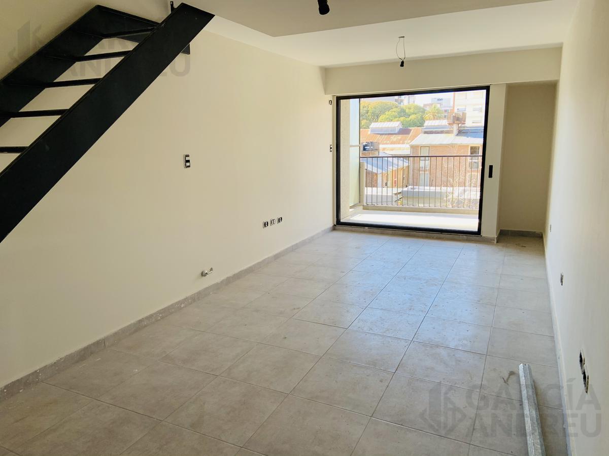 Foto Departamento en Venta en  Echesortu,  Rosario  Rioja 3100