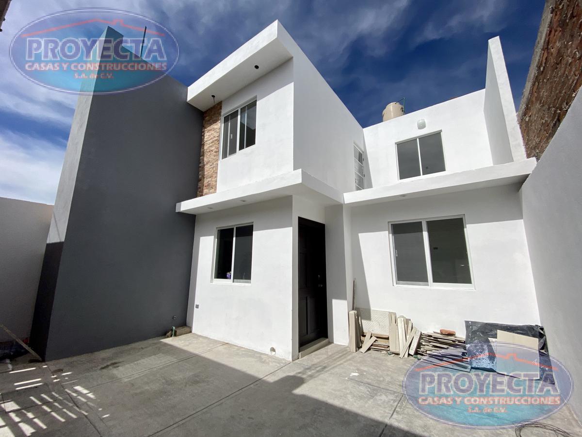 Foto Casa en Venta en  México,  Durango  CASA DE 3 RECAMARAS Y 3 BAÑOS  CERCA DE LA SEP