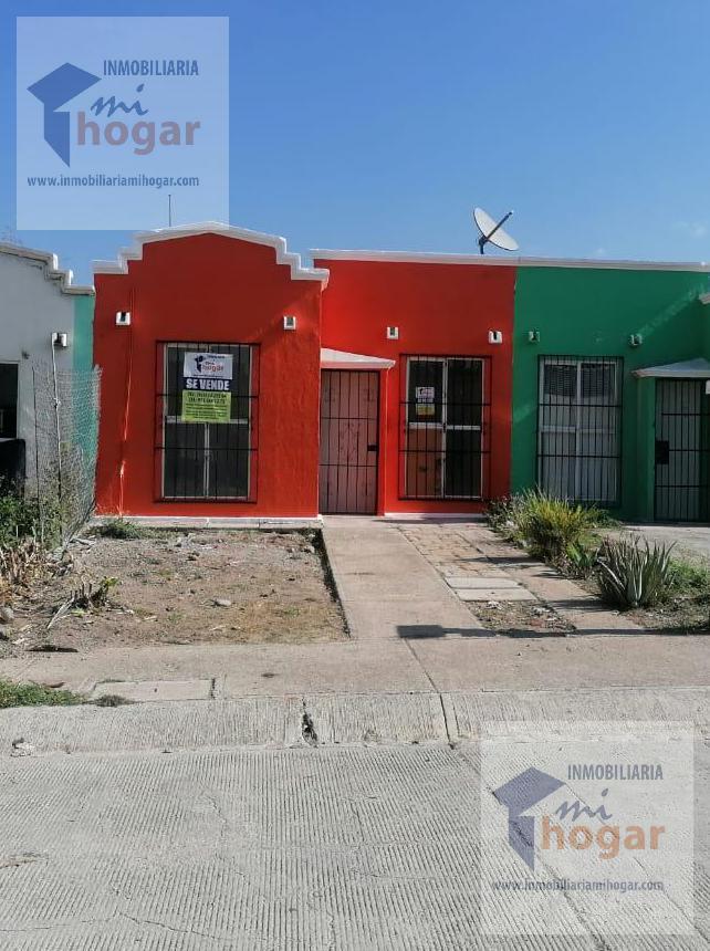 Foto Casa en Venta en  Fraccionamiento Ciudad Yagul,  Tlacolula de Matamoros  SE VENDE CASA EN CIUDAD YAGUL, TLACOLULA