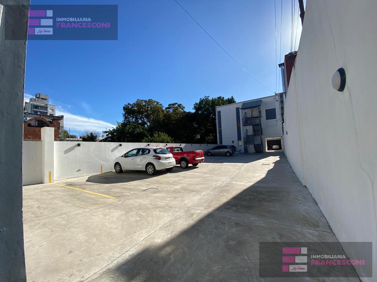 Foto Departamento en Venta en  La Plata,  La Plata  62 1 y 2