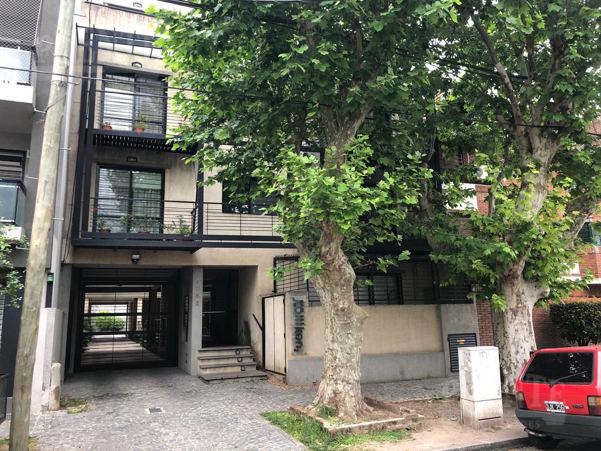 Foto Departamento en Venta en  Banfield Este,  Banfield          Belgrano 1782 PB°B