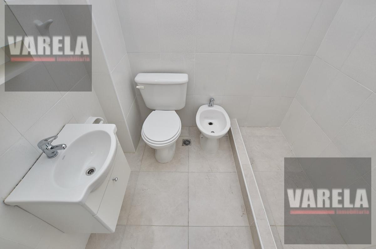 Foto PH en Venta en  Villa Luro ,  Capital Federal  Moreto 33 PH 6