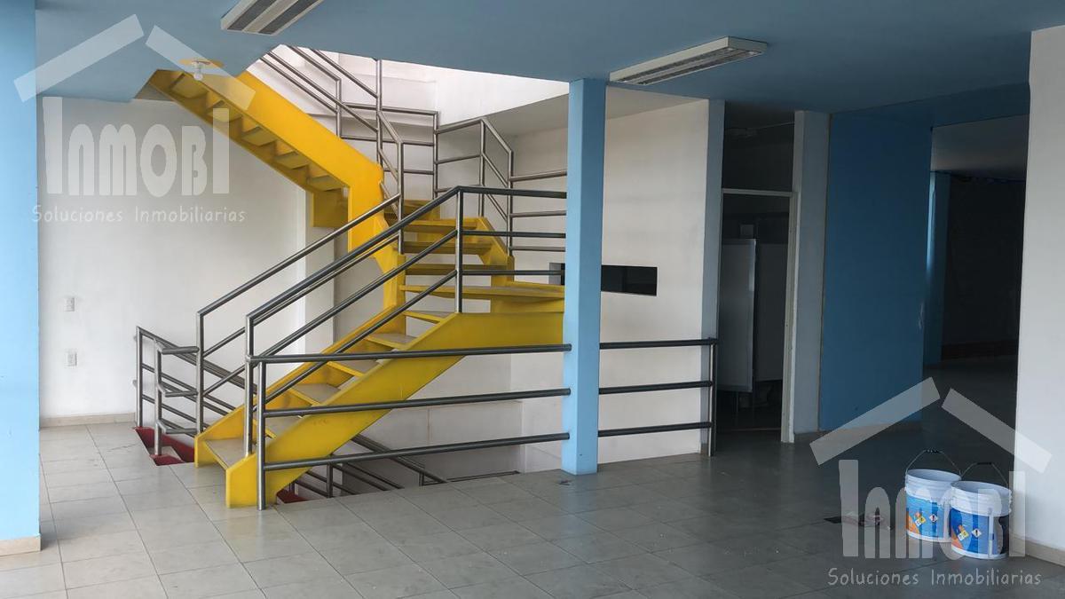Foto Local en Renta en  Ecatepec de Morelos ,  Edo. de México  Ecatepec de Morelos