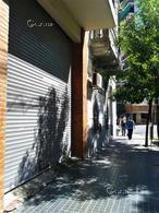 Foto Local en Alquiler en  Almagro ,  Capital Federal  Río de Janeiro al 700