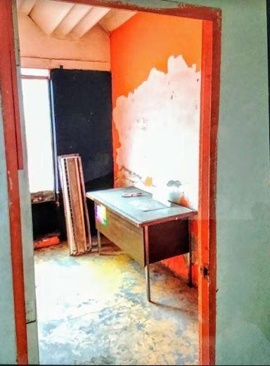 Foto Local en Renta en  Centro,  Querétaro  Local Renta Av. Constituyentes $31,500 A2 EQG2
