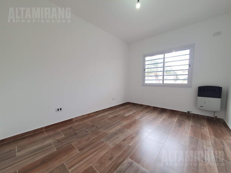 Foto PH en Venta en  Villa Ballester,  General San Martin  Paraná al 2300 e/ San juan y Corrientes