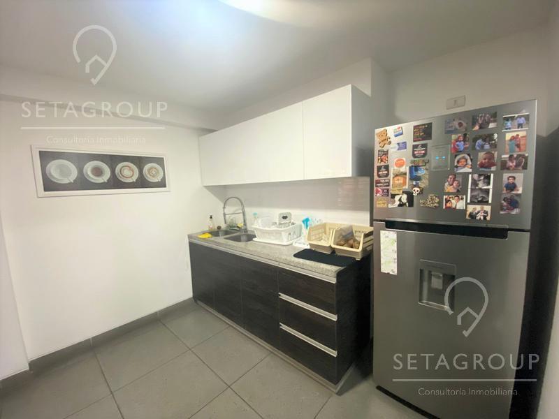 Foto Departamento en Venta en  CHACARILLA,  Santiago de Surco  Av. Reynaldo Vivanco