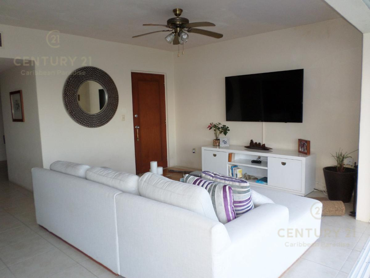 Zona Hotelera Apartment for Sale scene image 2