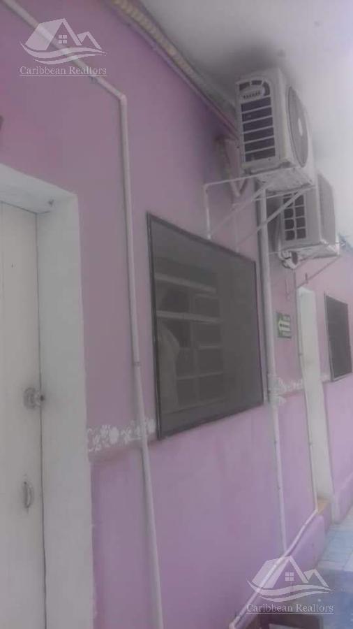 Picture Hotel in Sale in  Mérida ,  Yucatán  Mérida