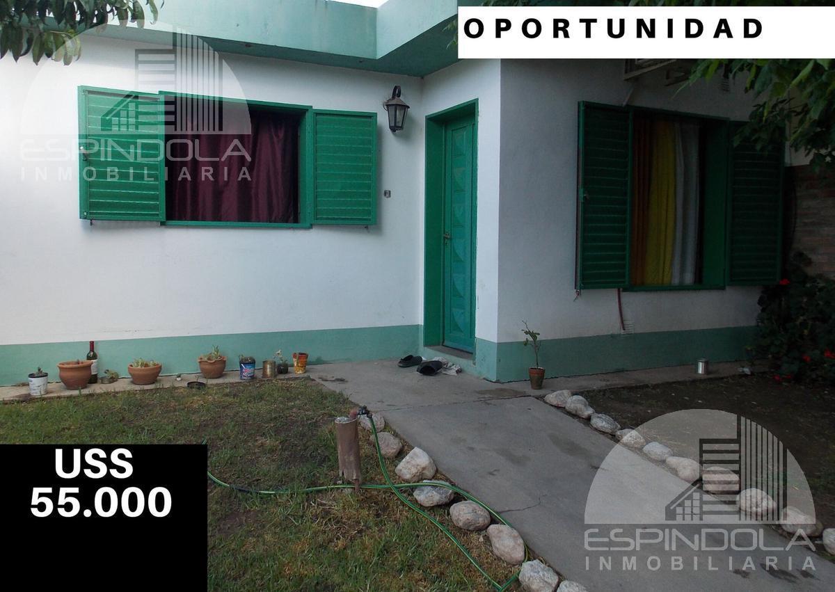 Foto Departamento en Venta en  Centro,  Merlo       Merlo