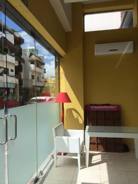 Playa del Carmen Local for Venta scene image 7