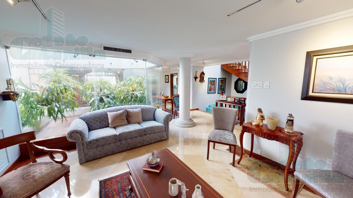 Foto Casa en Venta en  Vía a la Costa,  Guayaquil  VENTA DE VILLA IMPECABLE OLIVOS III