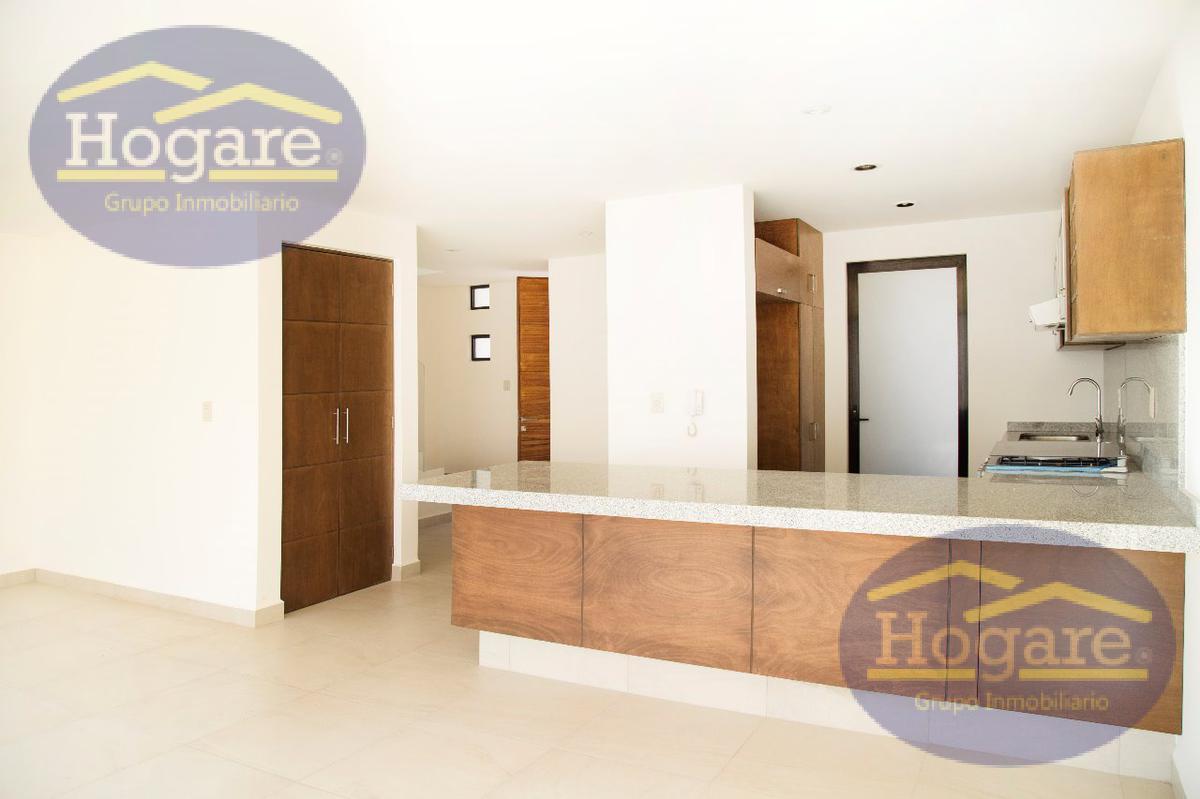 Casa en Preventa en Mayorca Residencial Leon Gto, Oportunidad