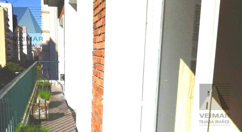 Foto Departamento en Venta en  Microcentro,  La Plata  8 e/ 46 y 47