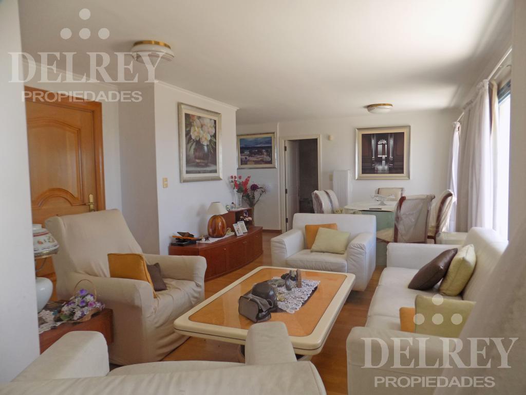 Foto Departamento en Alquiler en  Villa Biarritz ,  Montevideo  Leyenda Patria  y Ellauri