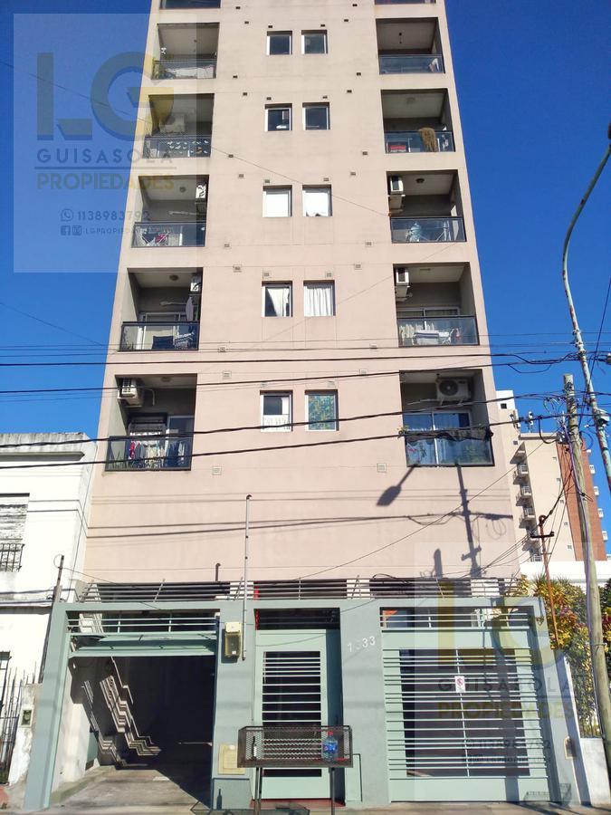 Foto Departamento en Venta en  Berazategui,  Berazategui  Departamento en venta 151 1533