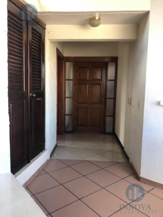 Foto Edificio Comercial en Renta en  Humuya,  Tegucigalpa  Edificio En Renta Col. Humuya Tegucigalpa