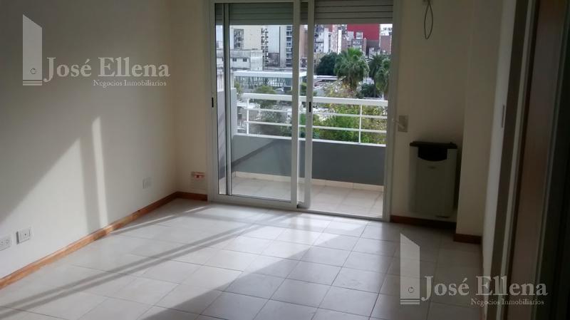 Foto Departamento en Venta en  Martin,  Rosario  Montevideo 400