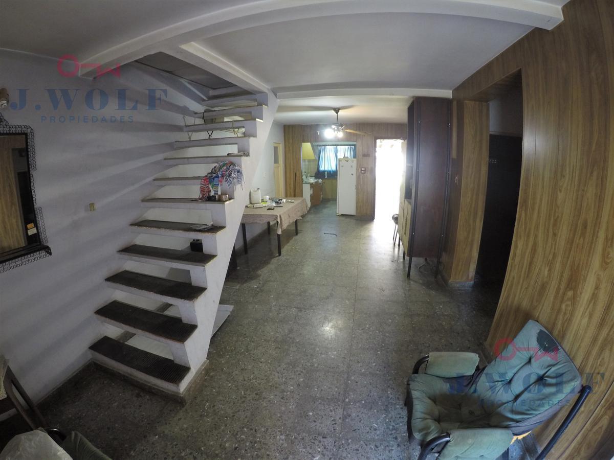 Foto Terreno en Venta en  V.Bonich,  General San Martin  guido spano al 4500