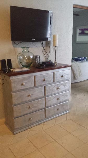Playa del Carmen Apartment for Temporary rent scene image 10