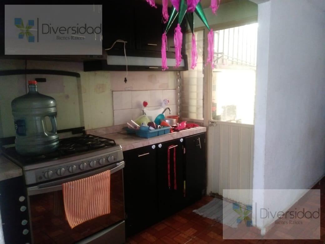 Foto Casa en Venta en  El Laurel,  Coacalco de Berriozábal  Los Laureles, coacalco