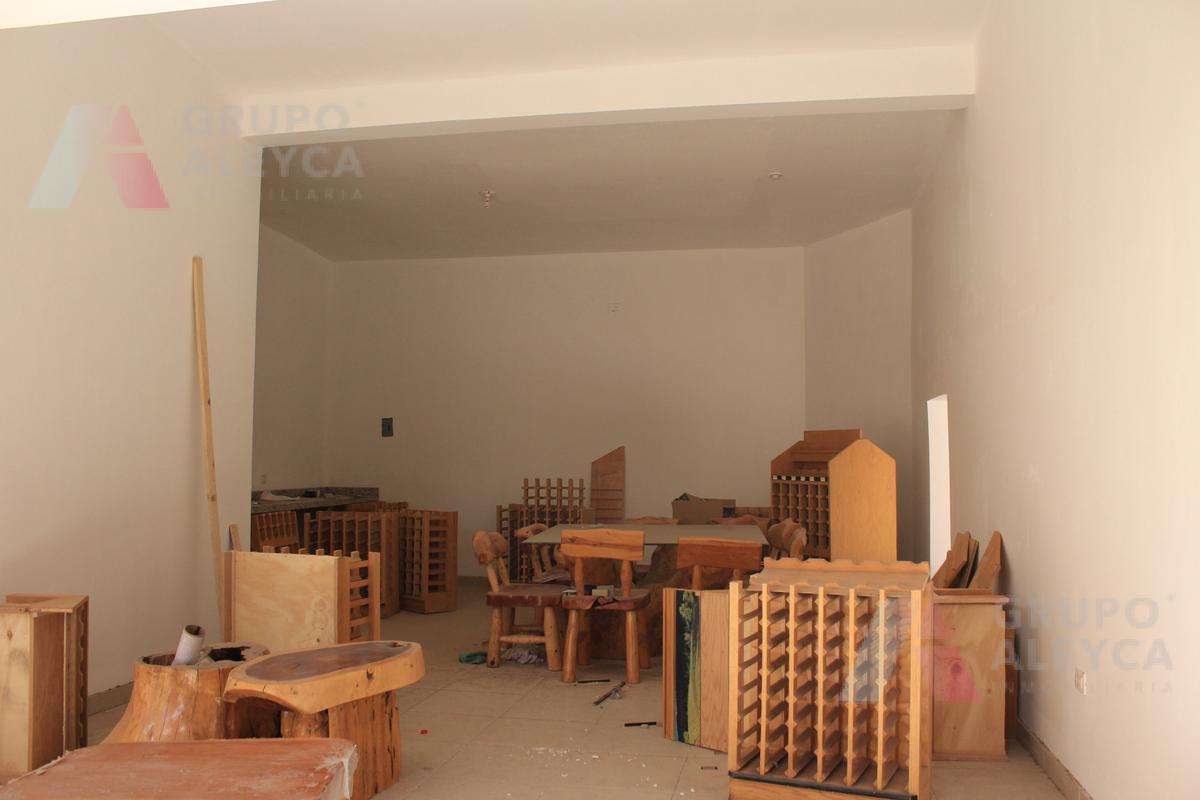 Foto Casa en Venta | Renta en  Quintas del Sol,  Chihuahua  Quintas del sol