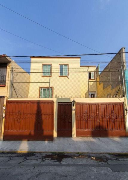 Foto Casa en Venta en  Santa Elena,  San Mateo Atenco  CASA HABITACIÓN EN VENTA UBICADA EN SANTA ELENA, SAN MATEO ATENCO.