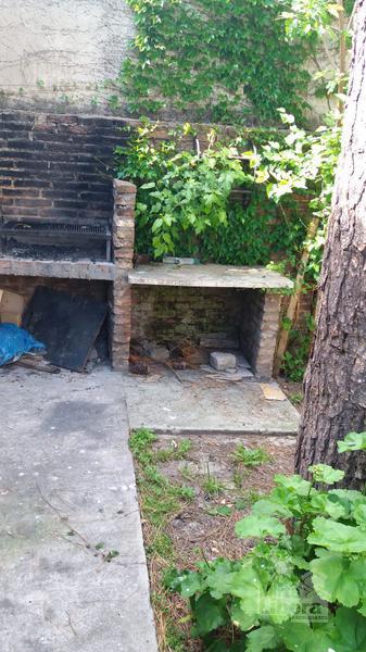 Foto PH en Venta en  La Plata ,  G.B.A. Zona Sur  Calle 32 24 y 25