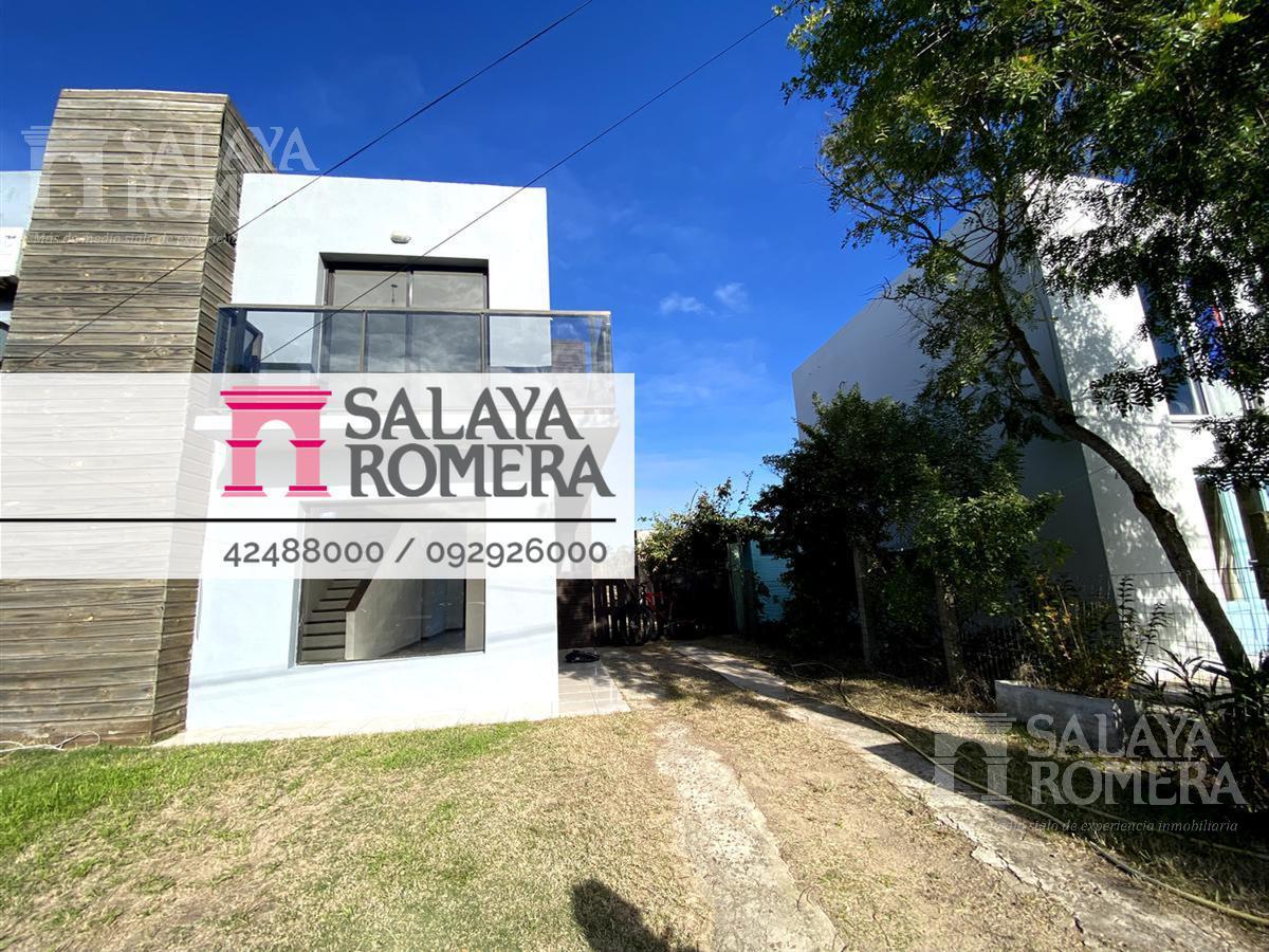 Foto PH en Venta en  Punta del Este ,  Maldonado  ORDEN DE VENTA PH DÚPLEX A ESTRENAR MALDONADO PLAYA MANSA