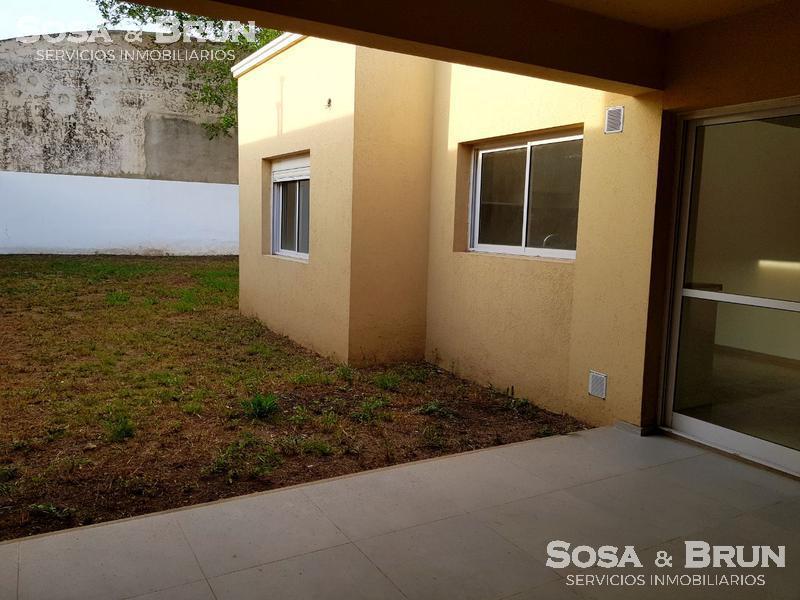 Foto Casa en Venta en  Villa Belgrano,  Cordoba Capital  Villa Belgrano Huosing   Casas en Venta  Planta Baja