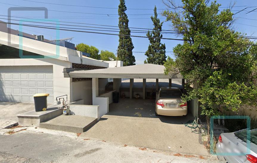 Foto Terreno en Venta en  Villas del Valle,  San Pedro Garza Garcia  TERRENO EN VENTA VILLAS DEL VALLE ZONA SAN PEDRO GARZA GARCÍA